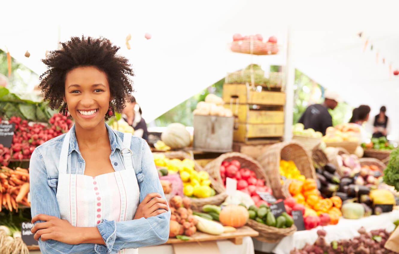 PremierCredit Zambia Get Personal Loans